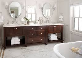 Attractive Traditional Bathroom Design H On Home Design Planning - Traditional bathroom designs