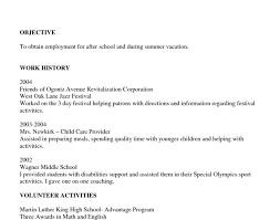 best curriculum vitae pdf sample cv resume pdf the 25 best sample resume templates ideas on