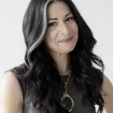 short styles for grey hair streaked 50 best streaks of white images on pinterest gorgeous hair hair