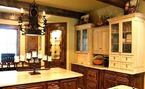 tuscan style kitchen canisters tuscan canisters kitchen kitchen canisters tuscan decor kitchen