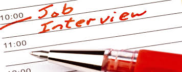 How To Answer Resume Questions How To Answer The Top 10 Interview Questions Recruitment Avenue