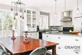 hotte cuisine plafond couvercle de hotte cuisinière sculpté style caissonné plafond