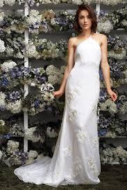 exclusive wedding dresses lakum kleinfeld bridal