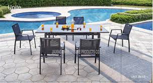 Patio Furniture Dining Set Patio Furniture Dining Sets On Sales Quality Patio Furniture