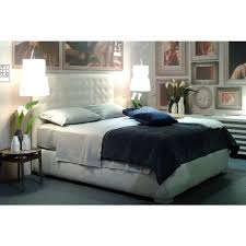 bedding sales online fiji bed by milano bedding sales online