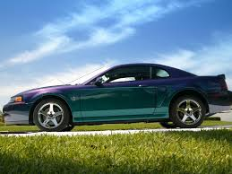 2000 ford mustang v6 mpg 2004 ford mustang gt mpg car autos gallery