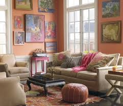 Living Room Decor Styles Moroccan Room Decor Good Redecor Your Your Small Home Design With