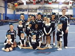 tnt makeup classes tnt tumbling and gymnastics news