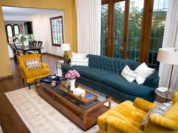 25 best living room sofa and table ideas 18550 living room ideas