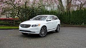volvo address driven 2015 volvo xc60 t6 drive e video nytimes com