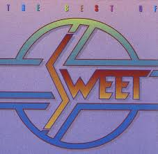 sweet best of sweet amazon com music