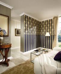 Schlafzimmer Design Beige Uncategorized Kleines Tapete Schlafzimmer Beige Mit Tapete