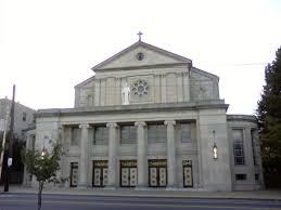 st william parish lawncrest