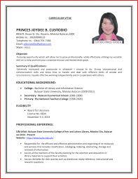 cv format resume cv format resume formats2 jobsxs cus luxury for