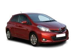 toyota yaris 2013 1 4 diesel u2013 automobili image idea