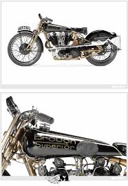rolls royce motorcycle 1931 ss100 brough superior vintage motorcycle beautiful great