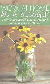322 best earn at home images on pinterest