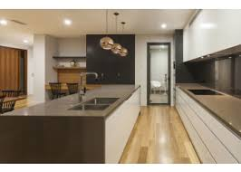 refinishing kitchen cabinets oakville 3 best custom cabinets in oakville on expert recommendations