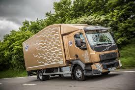 truck volvo 2013 volvo fl 210 4 2 rigid comfort cab uk spec u00272013 u2013pr