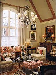 country home decorating ideas pinterest the images collection of style cottage decor ideas eclectic quamoc