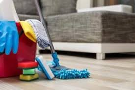 Blind Cleaning Toronto Blind Cleaning Find Or Advertise Cleaners U0026 Cleaning Services In