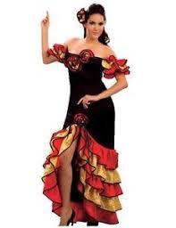 plus size fancy dress ebay
