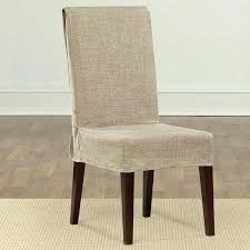 linen dining chair covers dining room chairs covers best dining chair slipcovers ideas on