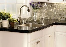 kitchen backsplashs kitchen backsplashes model home town bowie ideas decoration of