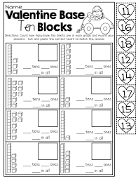 base ten worksheet free worksheets library download and print