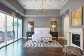 master suite ideas 410 medium sized master bedroom ideas for 2018