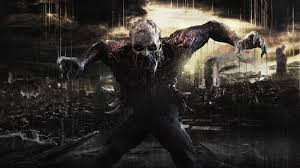 dying light ps4 game meta review dying light pc ps4 xbox one refined geekery