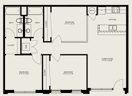 north chesterfield va 3 bedroom apartments floor plans