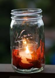 Mason Jar Centerpieces For Wedding Foliage And Mason Jar Centerpieces Budget Brides Guide A