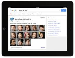 Vote Idol Fox Partners With To Allow Voting For American Idol On