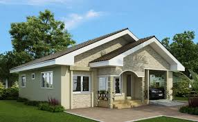 house simple design 2016 pleasing images for simple house design