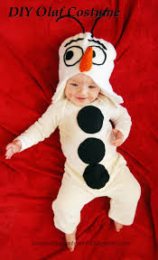 Owl Halloween Costume Pattern Best 25 Baby Olaf Costume Ideas On Pinterest Olaf Costume