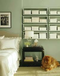 bedroom ideas impressive trendy bedroom 73 ergonomic green color