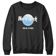halloween store new york city rock shop men u0027s