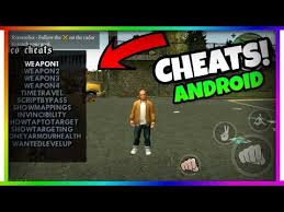 android cheats new how to bully android cleo script mod