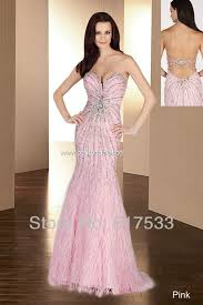 dresses for night wedding pictures ideas guide to buying