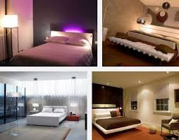 Lighting Tips 10 Effective Lighting Tips For Your Bedroom Home Design Ideas