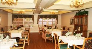 Troutdale Dining Room Brookdale Troutdale Troutdale Or Memory Care Agingcare Com