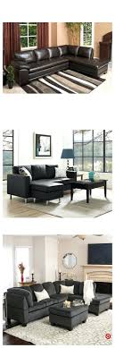 sofa cleaning nyc s upholstery york 10029 leather