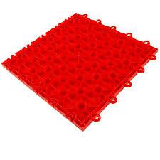 Modular Flooring Tiles Clickcourt Tile Snap Together Modular Sports Flooring Tile