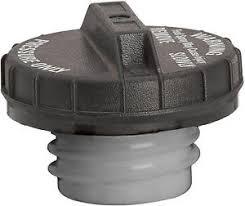 audi gas type oem type audi volkswagen mazda fuel cap for gas tank gates 31613
