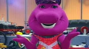 Credits To Barney And The by Round And Round We Go Barney Wiki Fandom Powered By Wikia