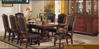 Home Furniture Mn Furniture Design Ideas - Home furniture mn