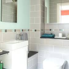 bathroom remodel tile ideas bathroom remodel tile ideas derekhansen me