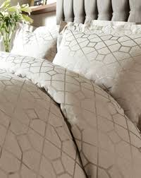 King Size Duvet John Lewis Duvet Covers Grey Jacquard Duvet Covers White Jacquard Duvet