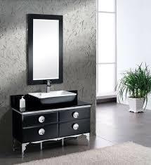 13 best modern bathroom vanities images on pinterest bathroom